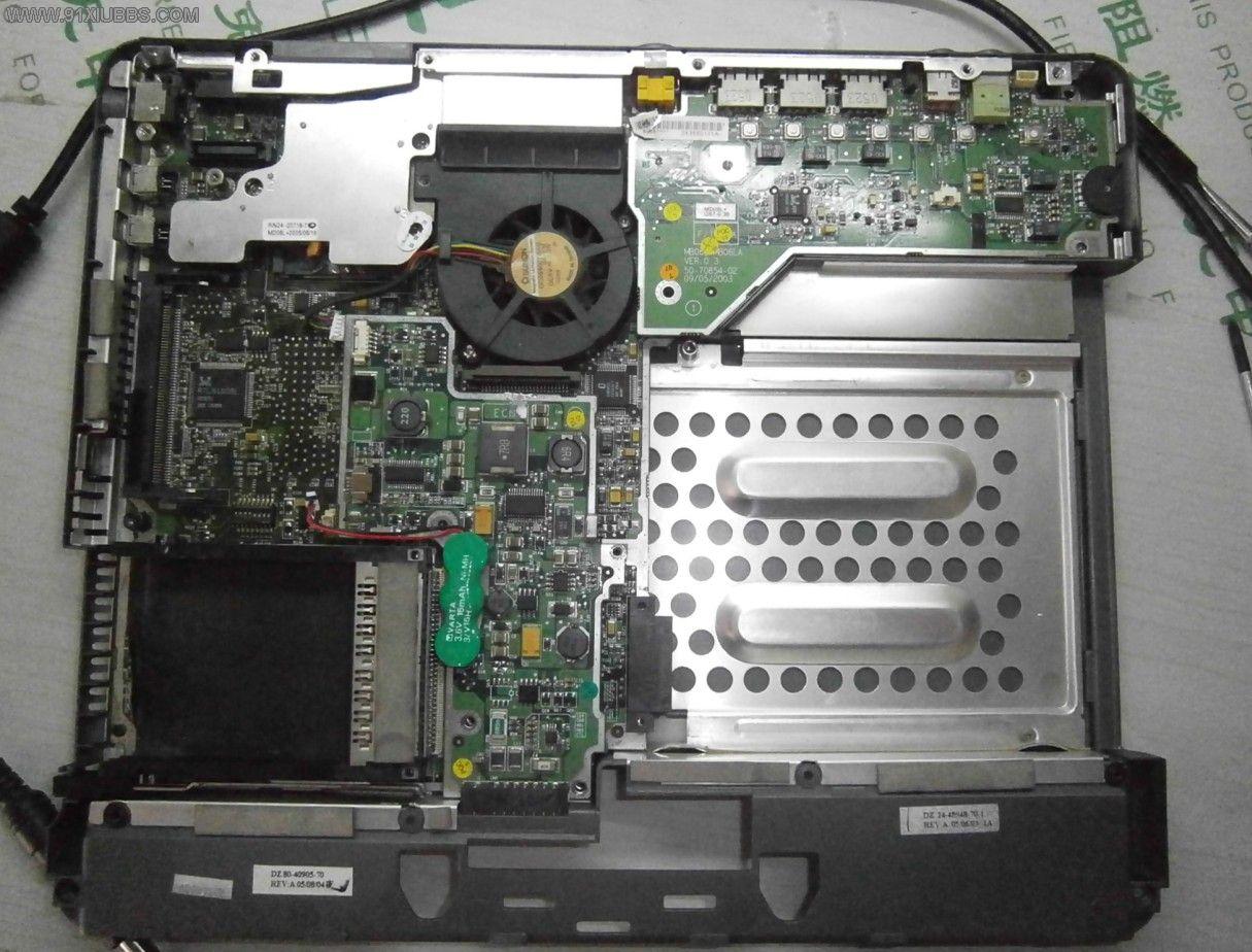 电路板 机器设备 1215